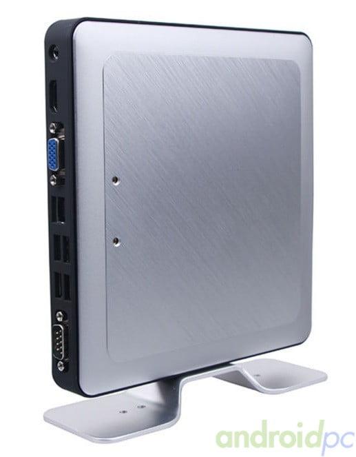 minipc-K662N-03