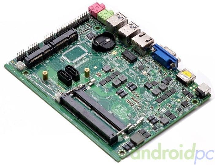 minipc-i3-5005U-02