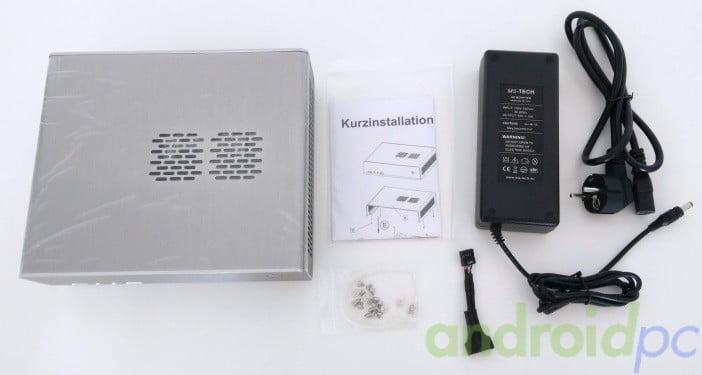ms-tech-ci70-120w-review-01