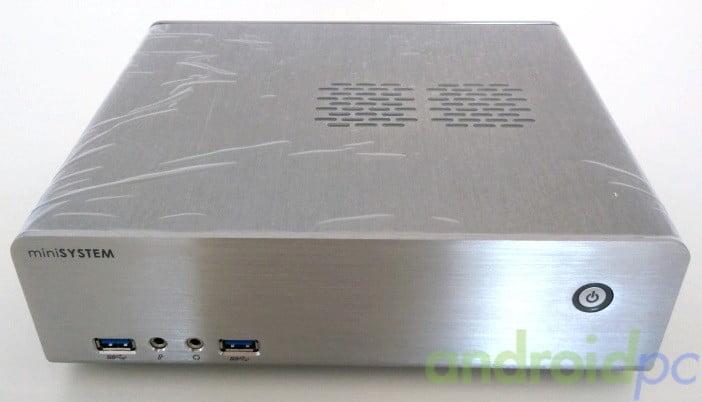ms-tech-ci70-120w-review-02