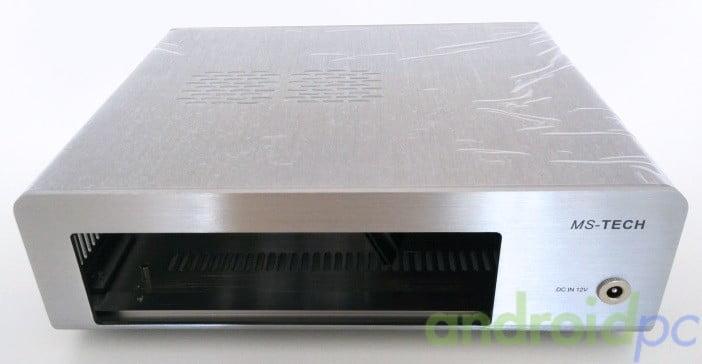 ms-tech-ci70-120w-review-03