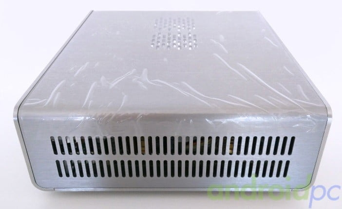 ms-tech-ci70-120w-review-04
