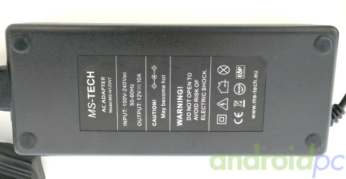 ms-tech-ci70-120w-review-05