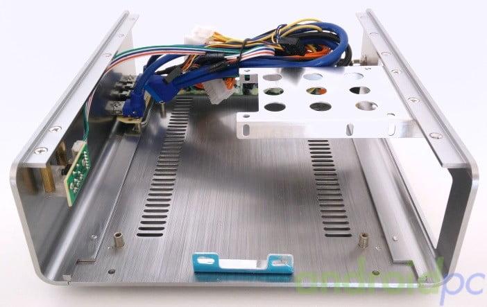 ms-tech-ci70-120w-review-06