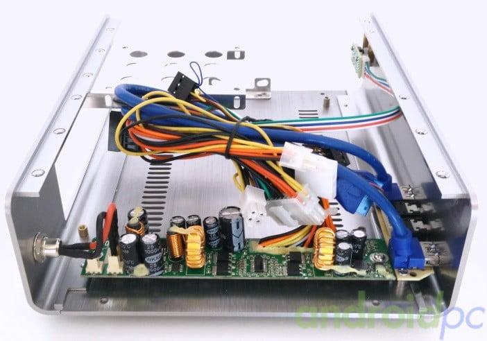 ms-tech-ci70-120w-review-08