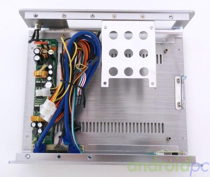 ms-tech-ci70-120w-review-09
