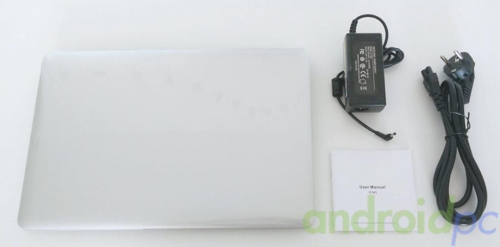 ultrabook-j1800-x01