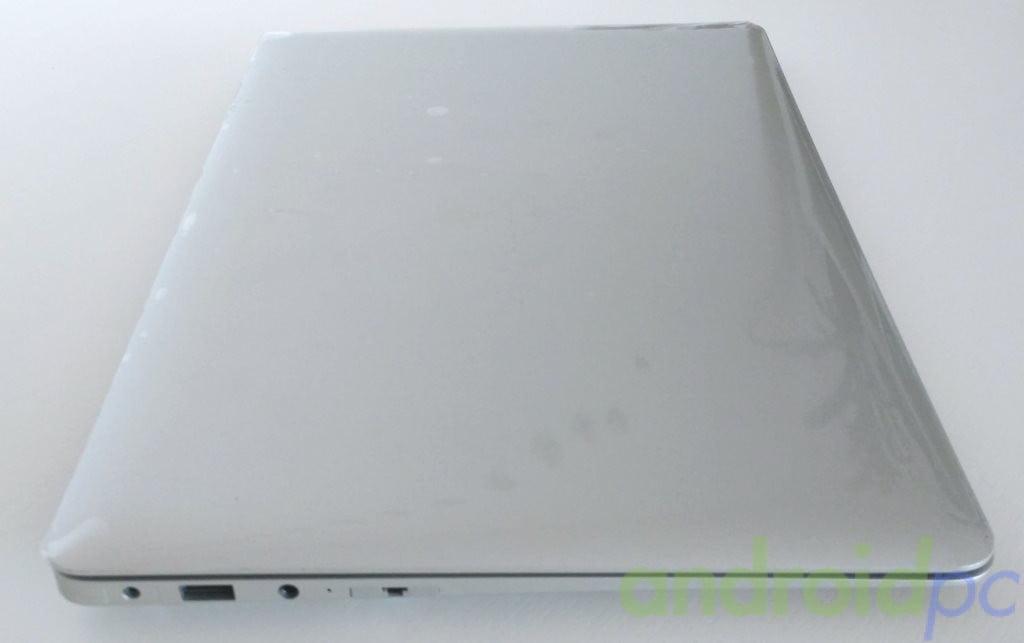 ultrabook-j1800-x04