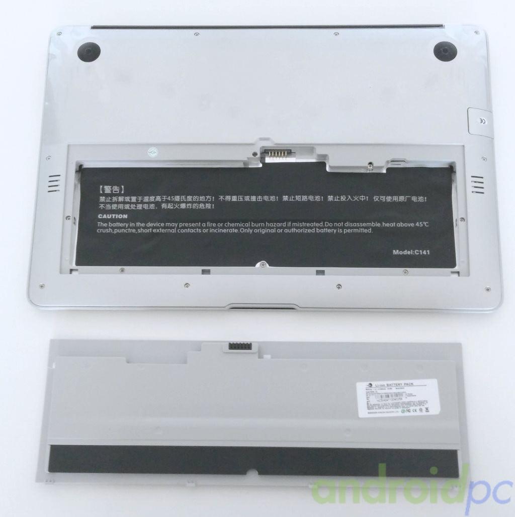 ultrabook-j1800-x10