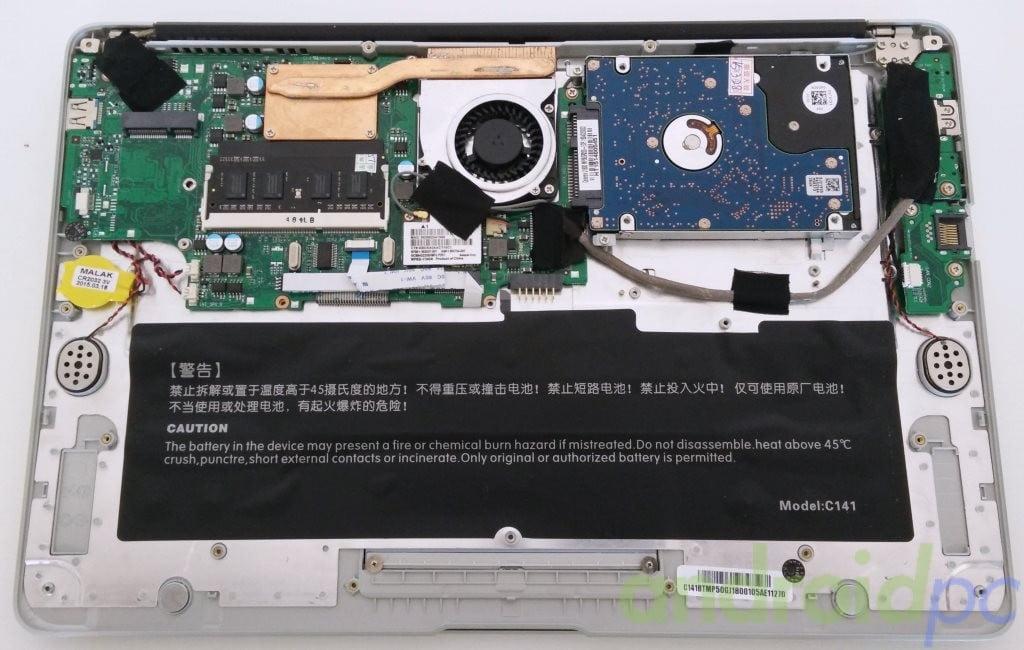 ultrabook-j1800-x15