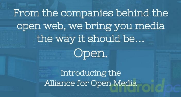 Alliance for Open Media-02
