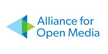 Alliance for Open Media-d01