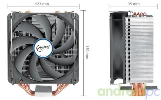 Freezer-i32-F01-02