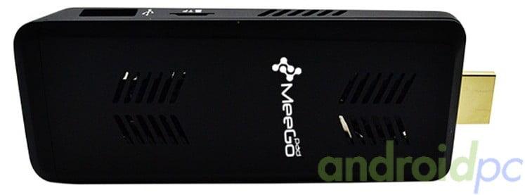 MeeGopad T07 z8300 minipc fanless