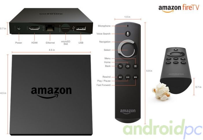 amazon-firetv-2nd-gen-02