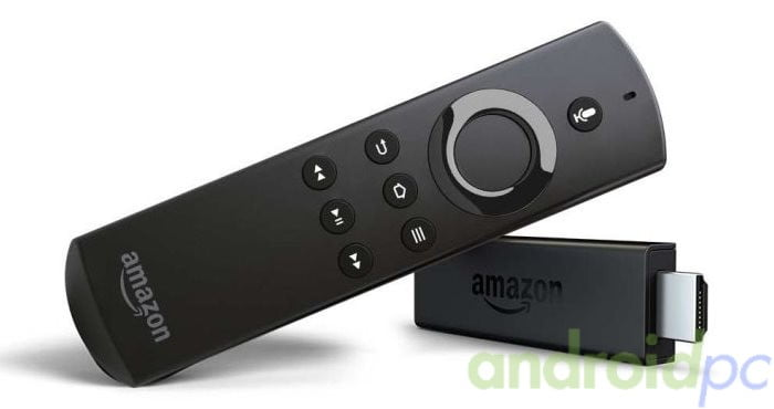 amazon-firetv-2nd-gen-04