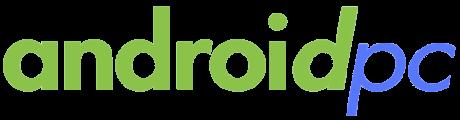 androidpc_logo_v2