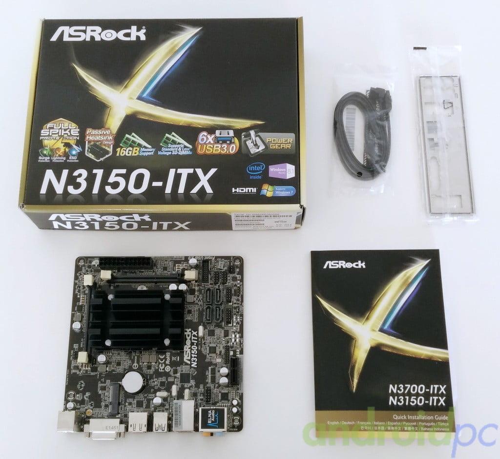 asrock-n3150-itx-1080-r01