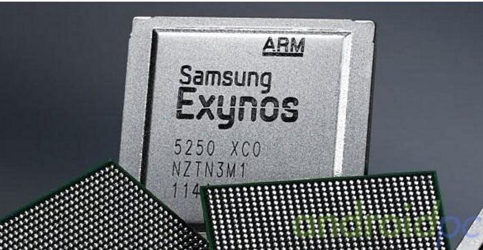 exynos-10nm-01