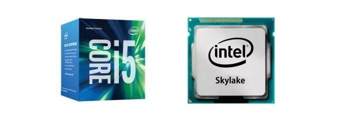 intel-skylake-i5-01