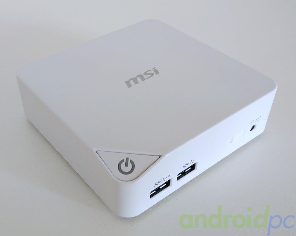 msi-cubi-review-f04