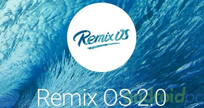 remix-os-2.0-01