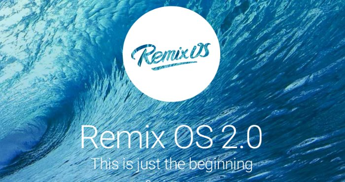 remix-os-2.0-des01
