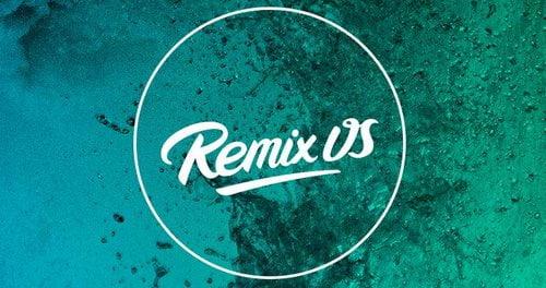 remix-os-d01