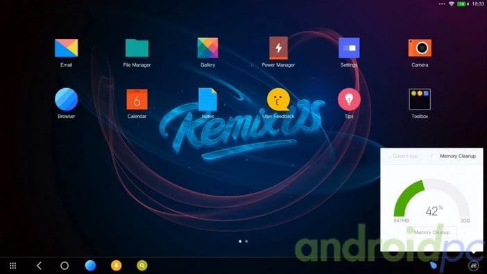 remix-ultra-tablet-012