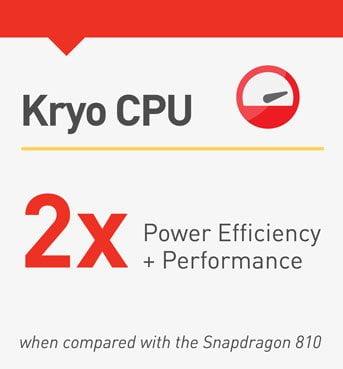 snapdragon-820-kyro-01