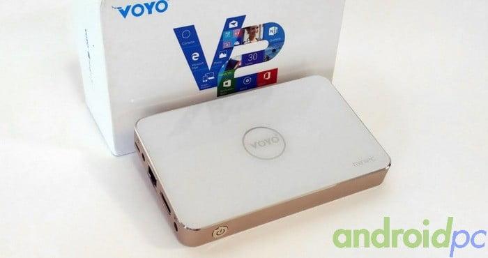 Voyo V2 minipc 00004
