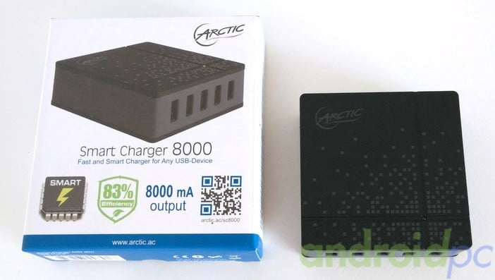 arctic-smart-charger r02