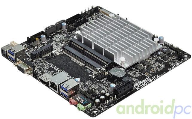 asrock-N3150TM-ITX-01