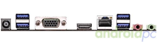 asrock-N3150TM-ITX-02