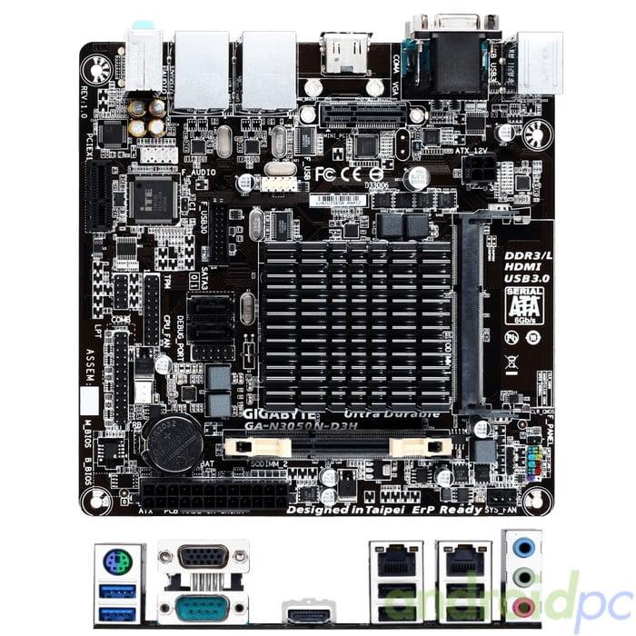 gigabyte-GA-N3050N-D3H-01
