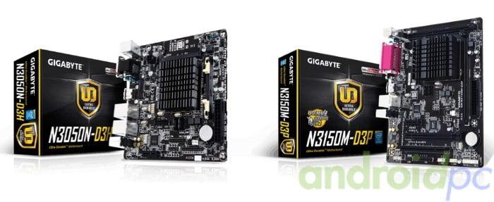 gigabyte-n3050-n3150-01