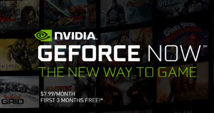 nvidia-now-01