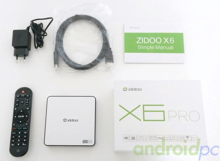zidoo-x6-pro-r01