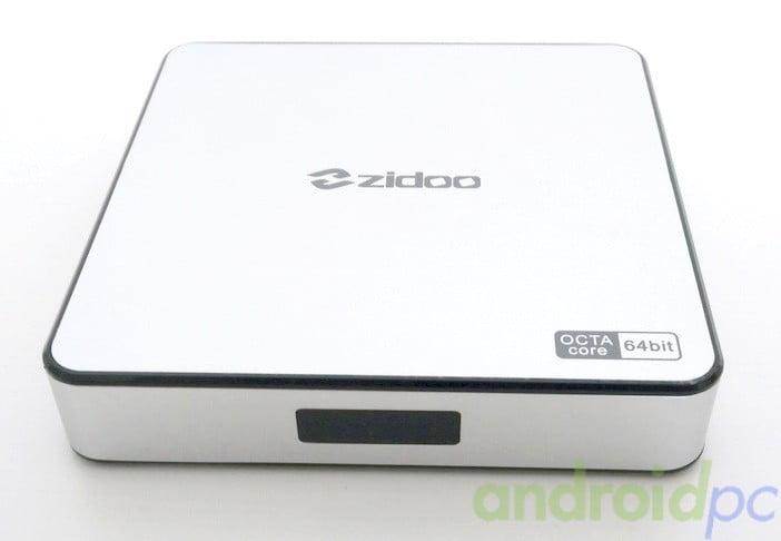 zidoo-x6-pro-r02
