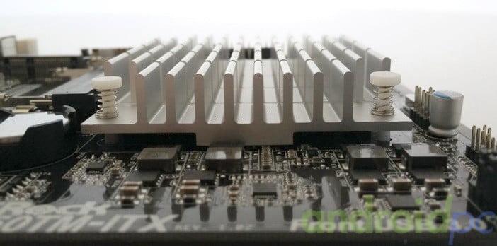 ASROCK N3150TM-ITX r03