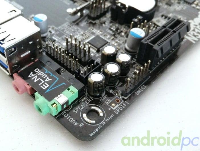 ASROCK N3150TM-ITX r08