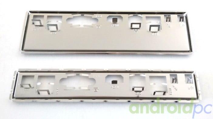 ASROCK N3150TM-ITX r12