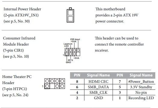 ASROCK N3150TM-ITX s02