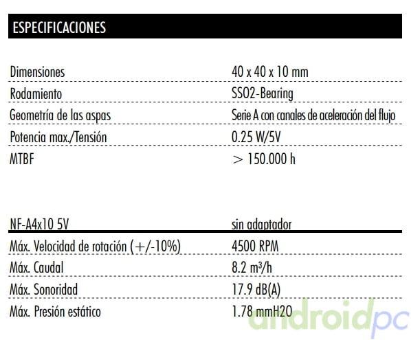 NF-A4x10 5V s01