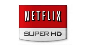 Netflix Android HD 4K