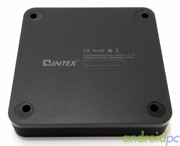 Qintex T9S S905 00004