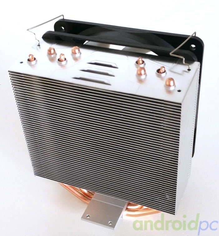 arctic freezer i32 r09