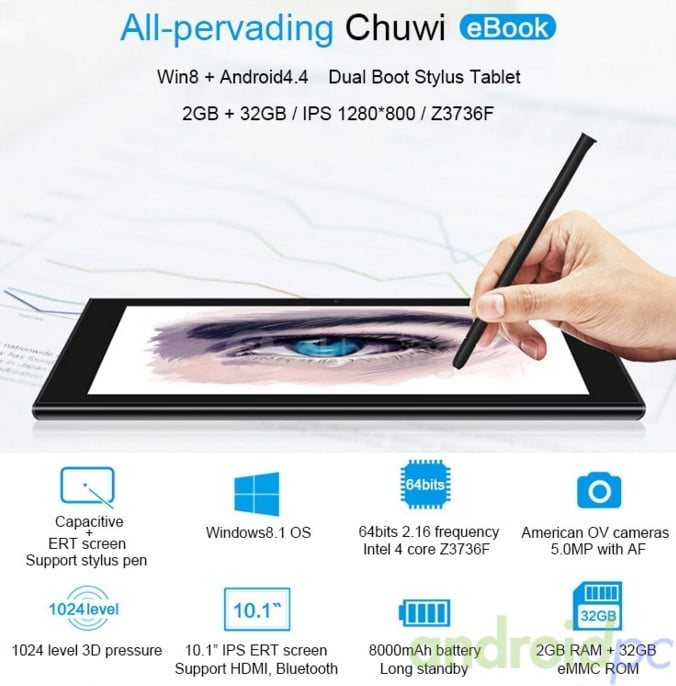 chuwi ebook 03