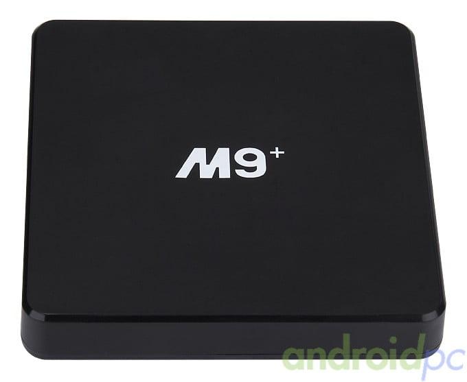 m9plus geek 002