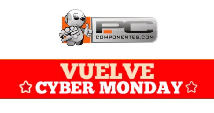 pcc cyber 01